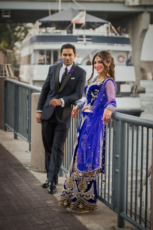 Detaille Weddings & Events (52).JPG
