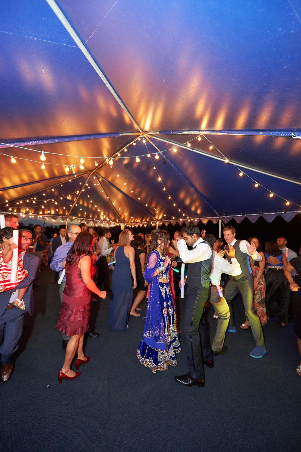 Detaille Weddings & Events (56).JPG
