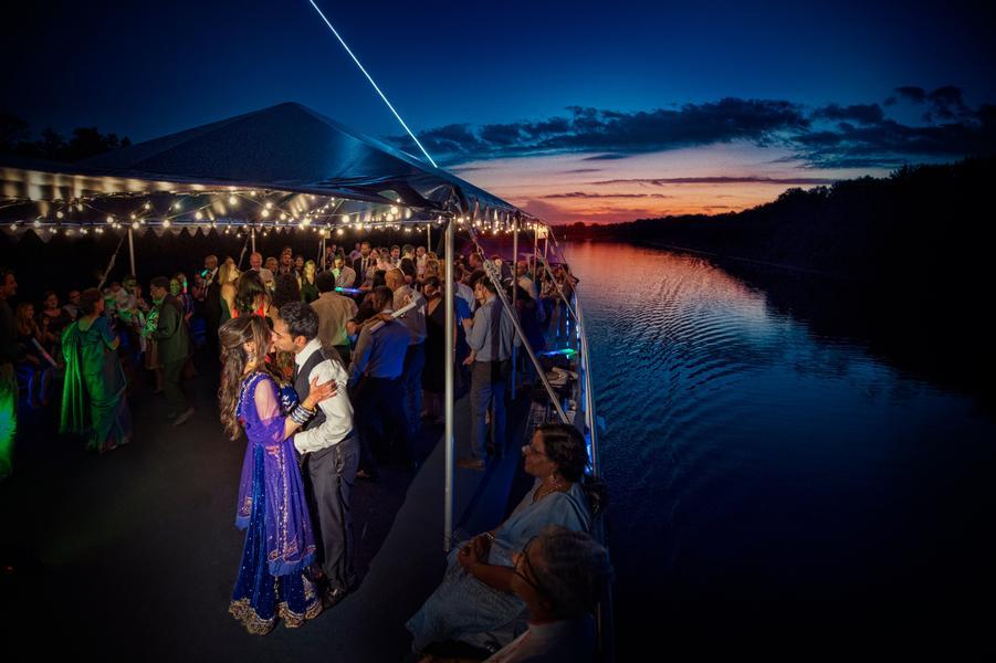 Detaille Weddings & Events (303).JPG