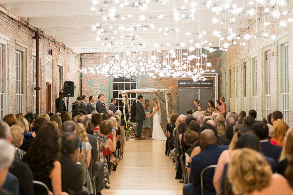 Detaille Wedding & Events.jpg