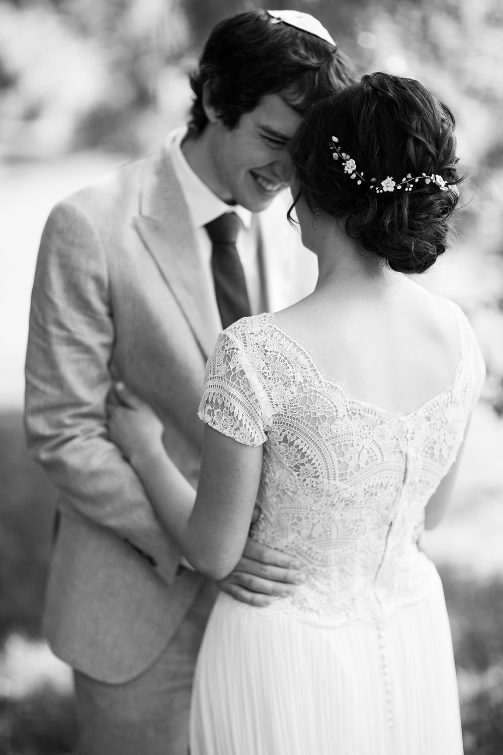 Detaille Weddings & Events (33).jpg