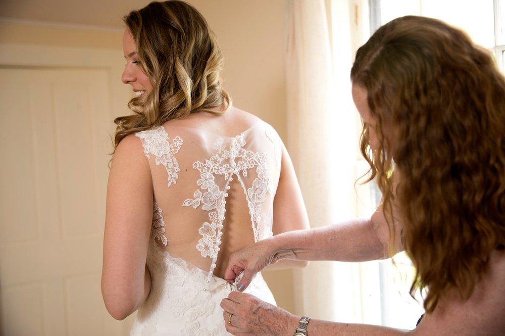 Detaille Weddings & Events (26).jpg