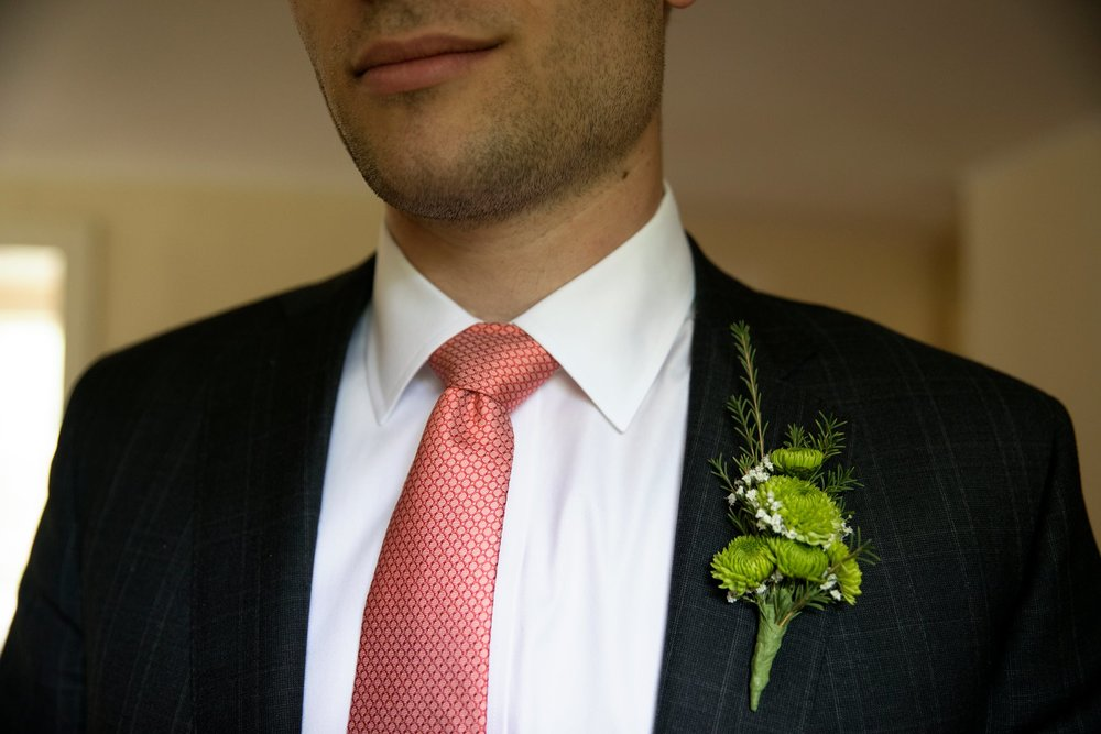 Detaille Weddings & Events (29).jpg