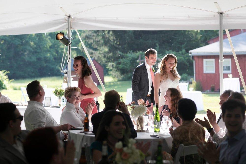 Detaille Weddings & Events (33).jpg