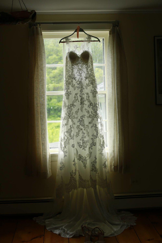 Detaille Weddings & Events (47).jpg