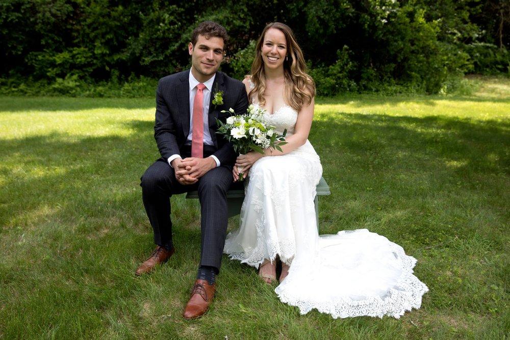 Detaille Weddings & Events (51).jpg