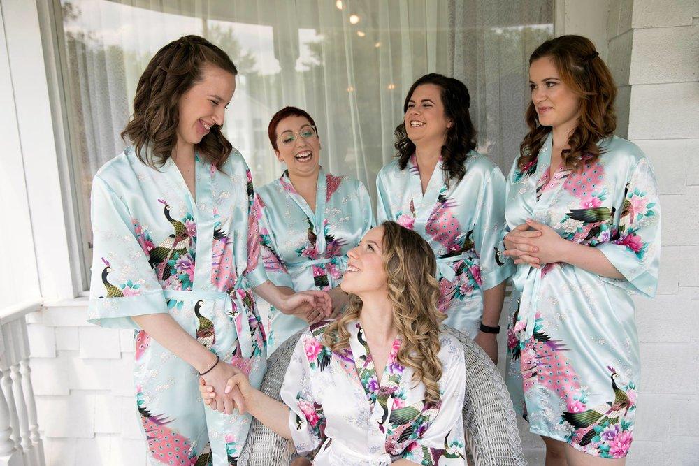 Detaille Weddings & Events (54).jpg