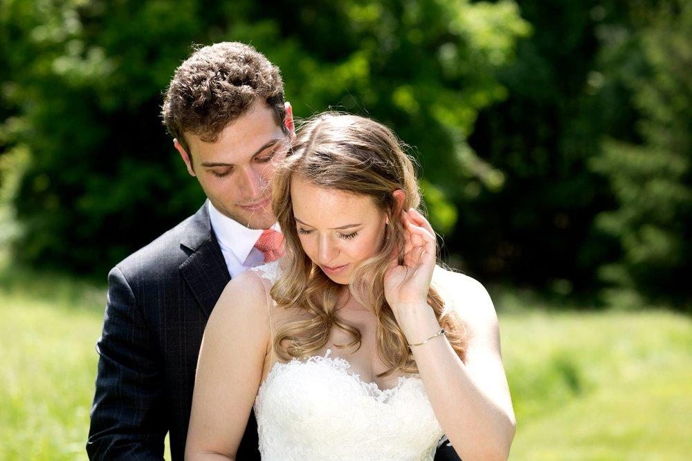 Detaille Weddings & Events.jpg