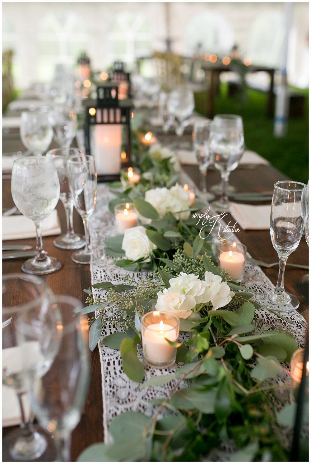 Detaille Weddings & Events (8).jpg