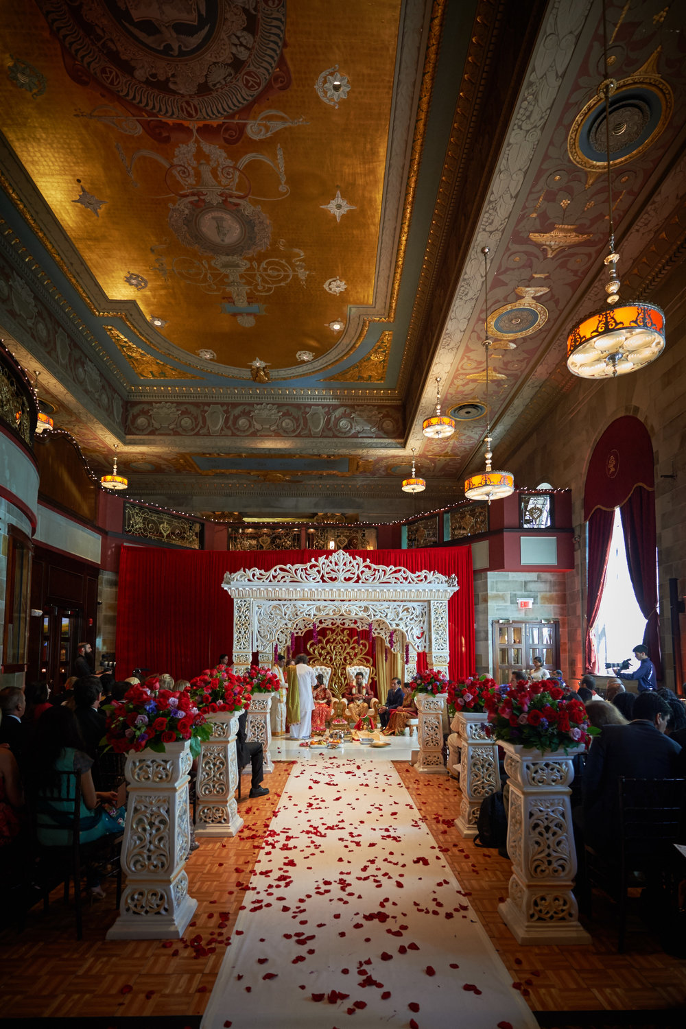 the-society-room-of-hartford-wedding-detaille-weddings-and-events-32.JPG