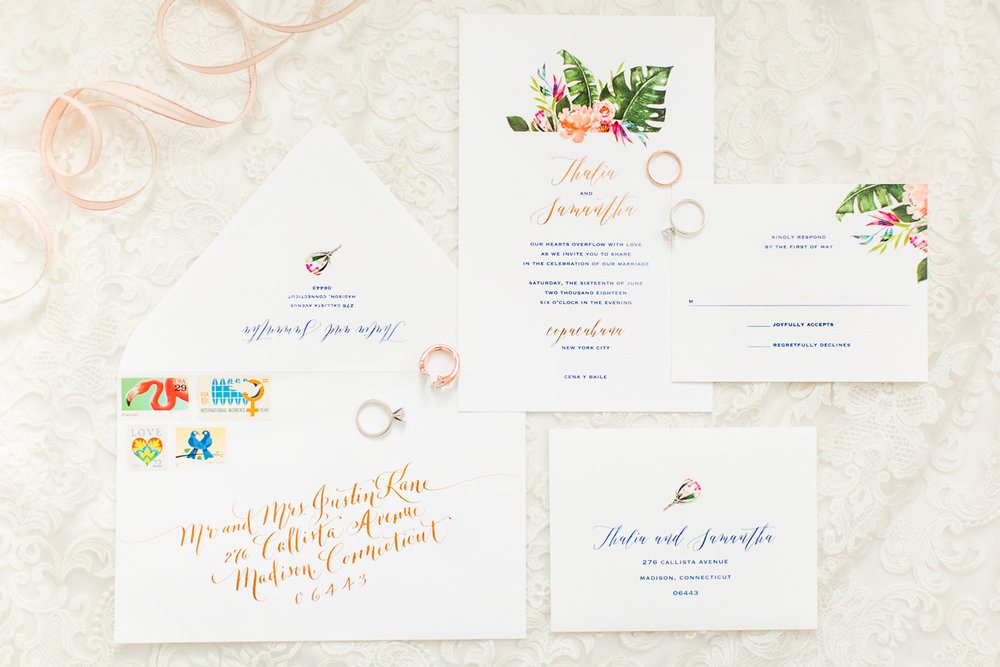 tropical-wedding-inspiration-ct-wedding-planner-2.jpg
