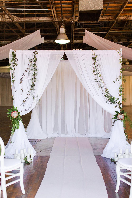 tropical-wedding-inspiration-ct-wedding-planner-10.jpg