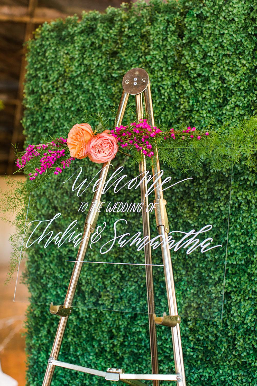tropical-wedding-inspiration-ct-wedding-planner-9.jpg