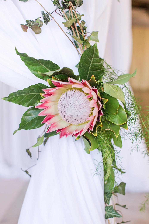tropical-wedding-inspiration-ct-wedding-planner-11.jpg