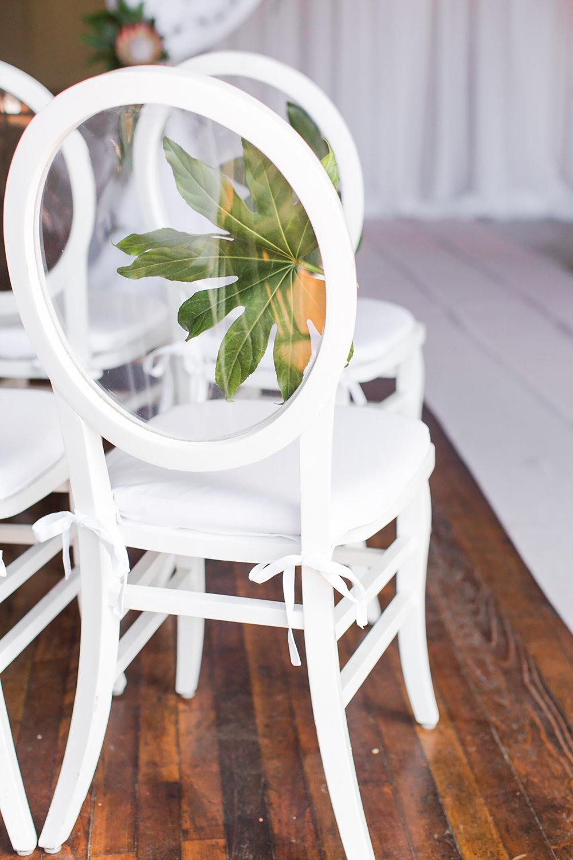 tropical-wedding-inspiration-ct-wedding-planner-12.jpg