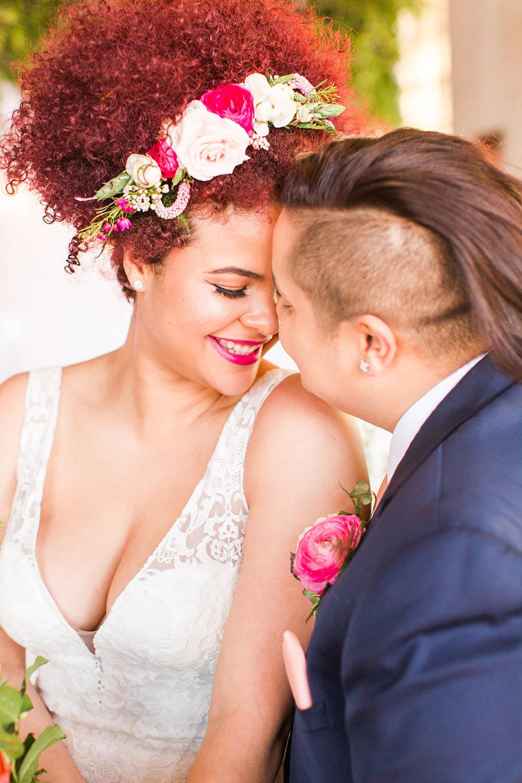 tropical-wedding-inspiration-ct-wedding-planner-21.jpg