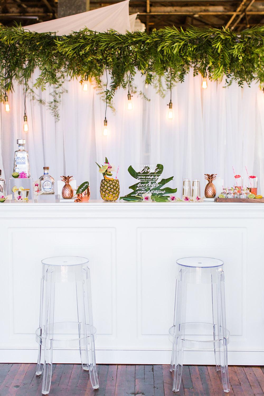 tropical-wedding-inspiration-ct-wedding-planner-22.jpg