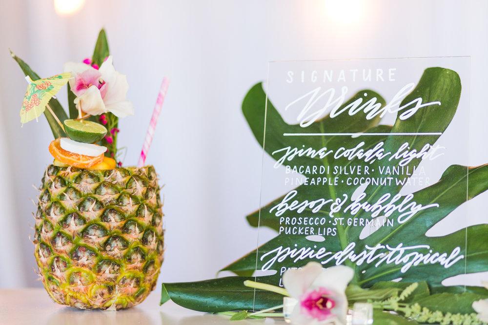 tropical-wedding-inspiration-ct-wedding-planner-23.jpg