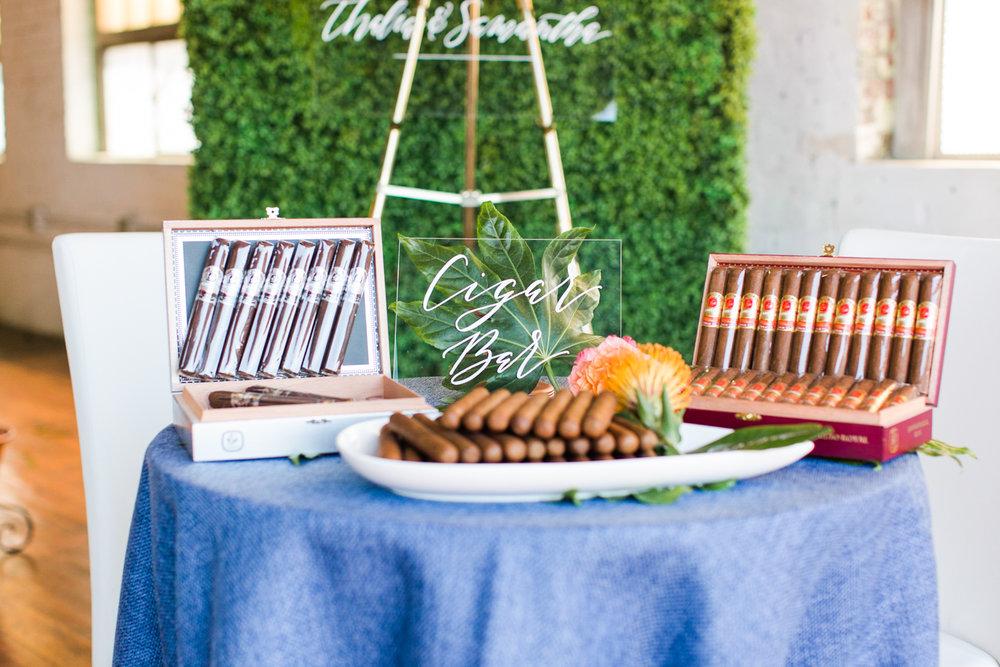 tropical-wedding-inspiration-ct-wedding-planner-24.jpg