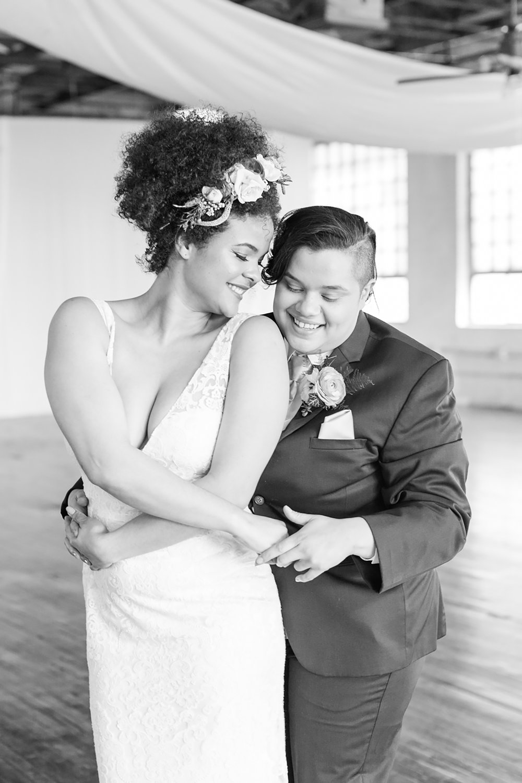 tropical-wedding-inspiration-ct-wedding-planner-25.jpg