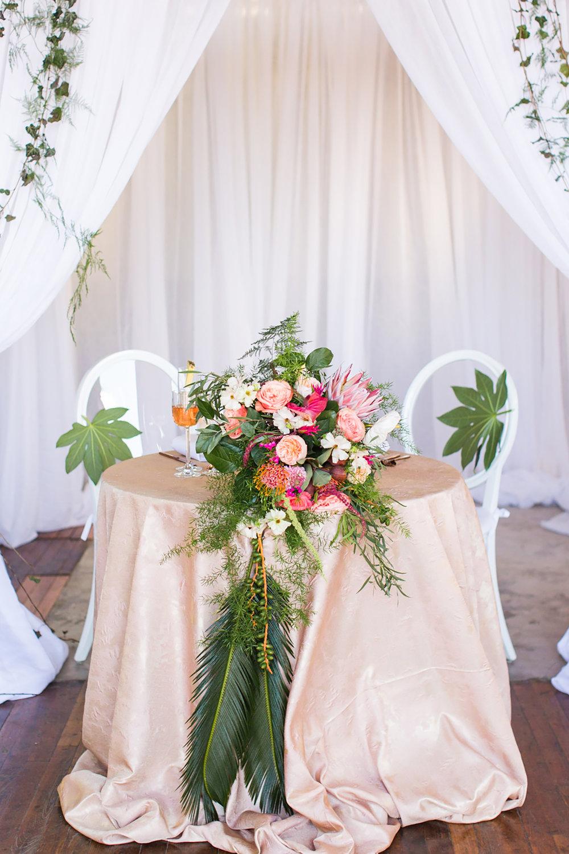 tropical-wedding-inspiration-ct-wedding-planner-27.jpg