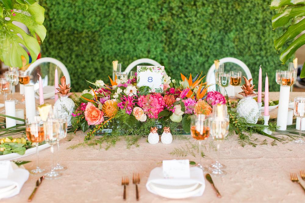 tropical-wedding-inspiration-ct-wedding-planner-30.jpg