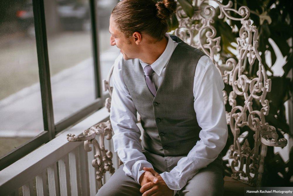 Detaille Weddings & Events (8).jpg