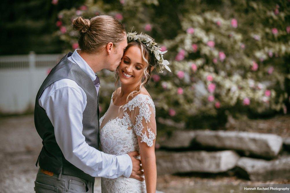 Detaille Weddings & Events (21).jpg