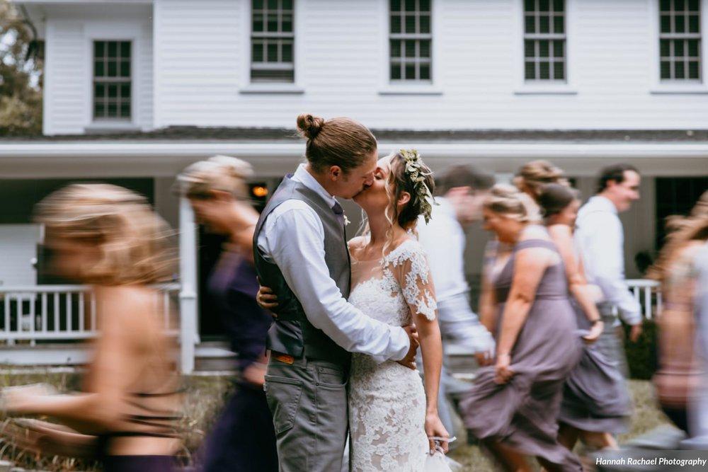 Detaille Weddings & Events (28).jpg