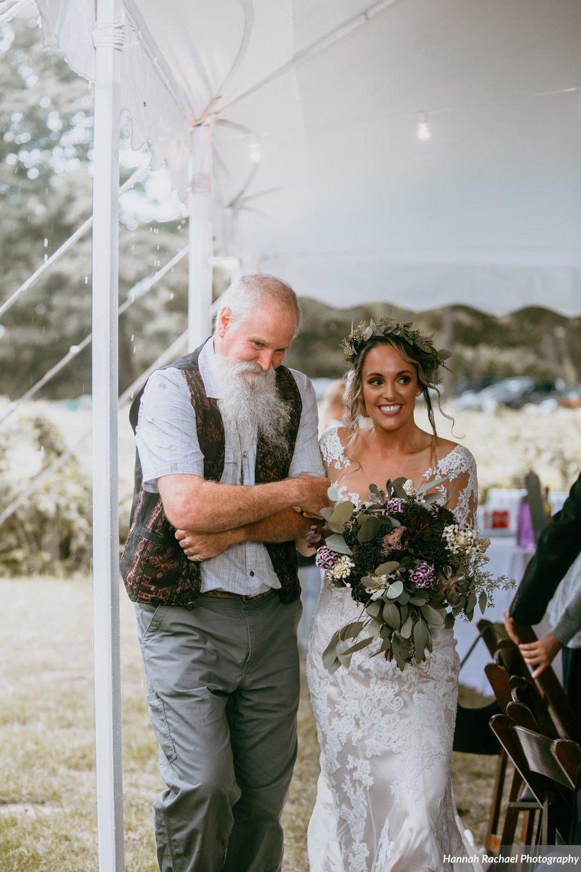 Detaille Weddings & Events (49).jpg