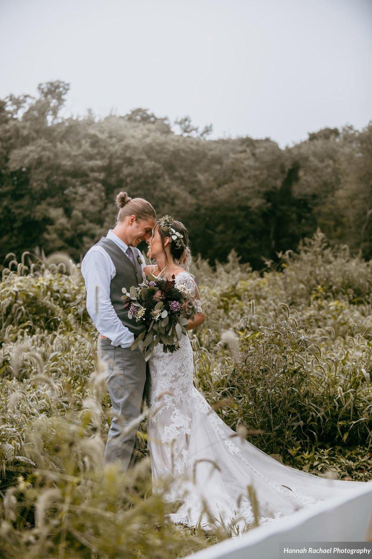 Detaille Weddings & Events (53).jpg