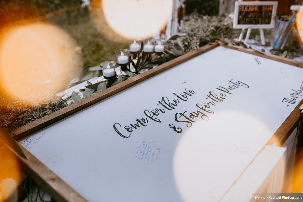Detaille Weddings & Events (55).jpg