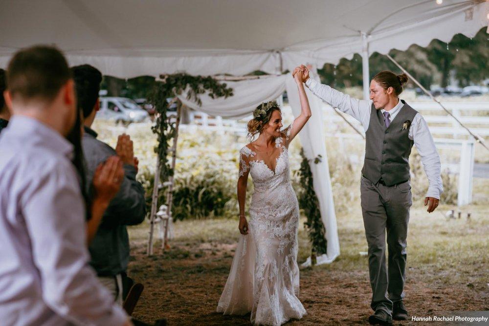Detaille Weddings & Events (57).jpg
