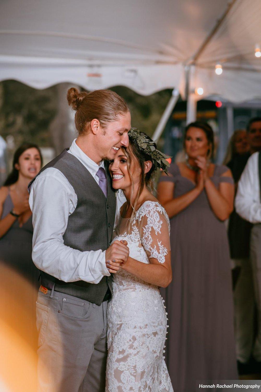 Detaille Weddings & Events (58).jpg