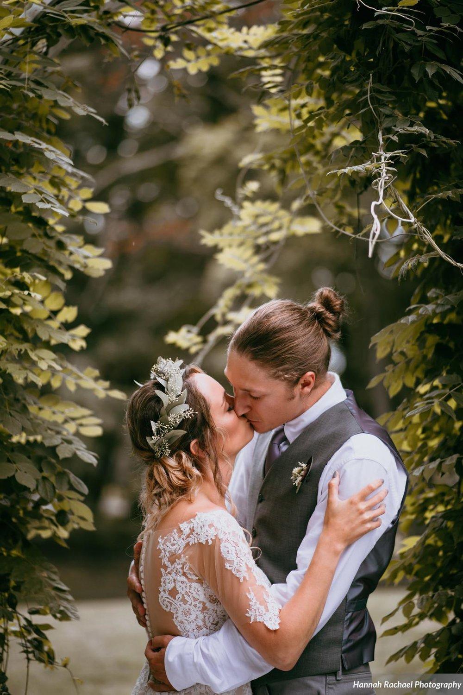 Detaille Weddings & Events (62).jpg