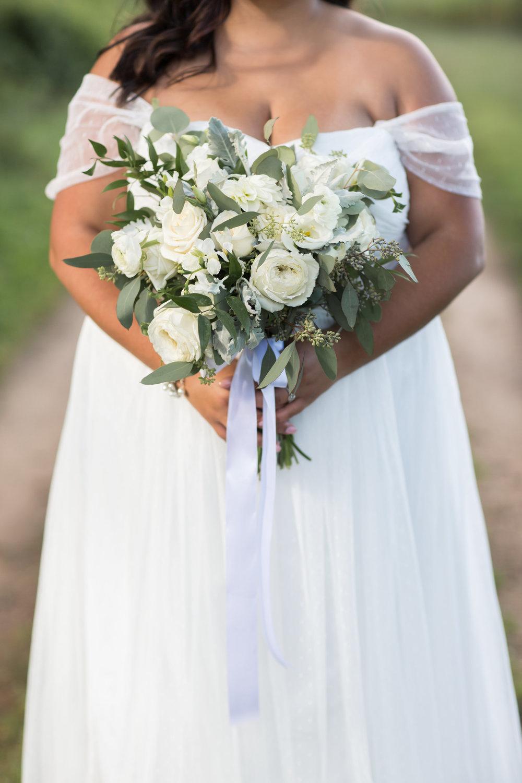 Detaille Weddings & Events (18).jpg