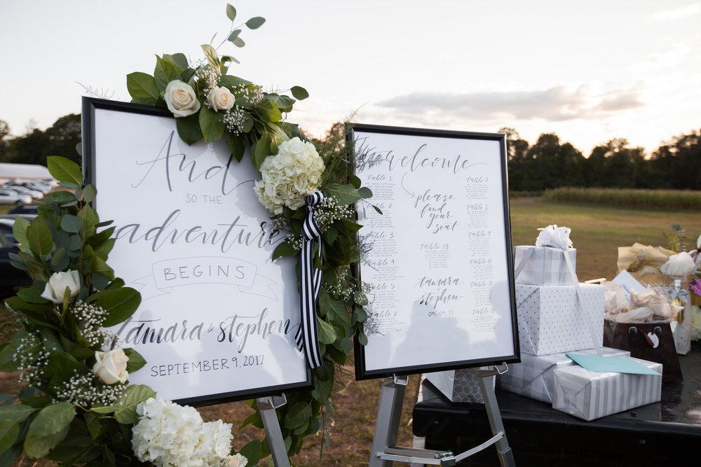 Detaille Weddings & Events (31).jpg