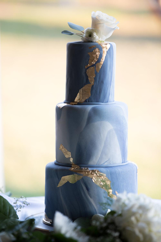 Detaille Weddings & Events (37).jpg