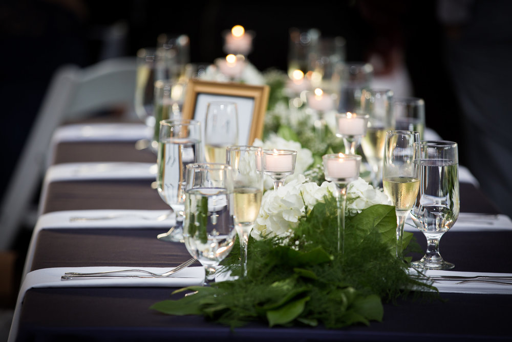 Detaille Weddings & Events (38).jpg