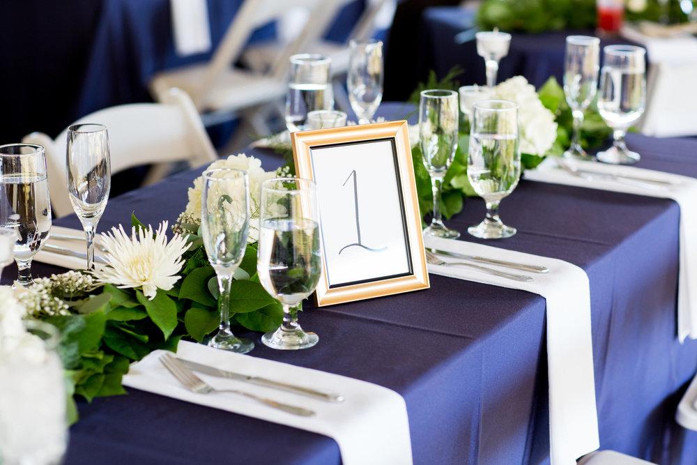 Detaille Weddings & Events (45).jpg