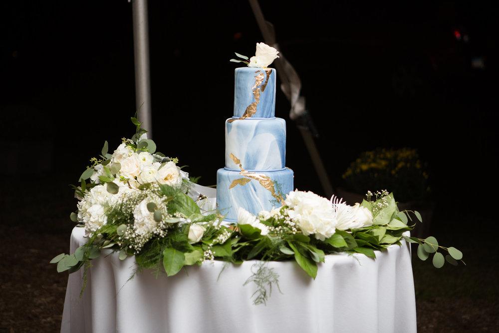 Detaille Weddings & Events (46).jpg