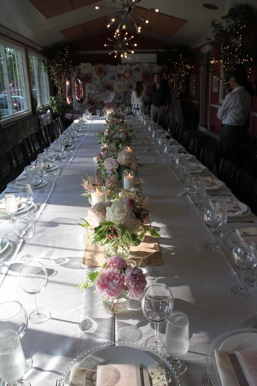 Detaille Weddings & Events (10).jpg