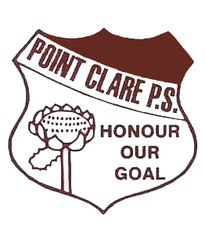 Point Clare Music Lessons