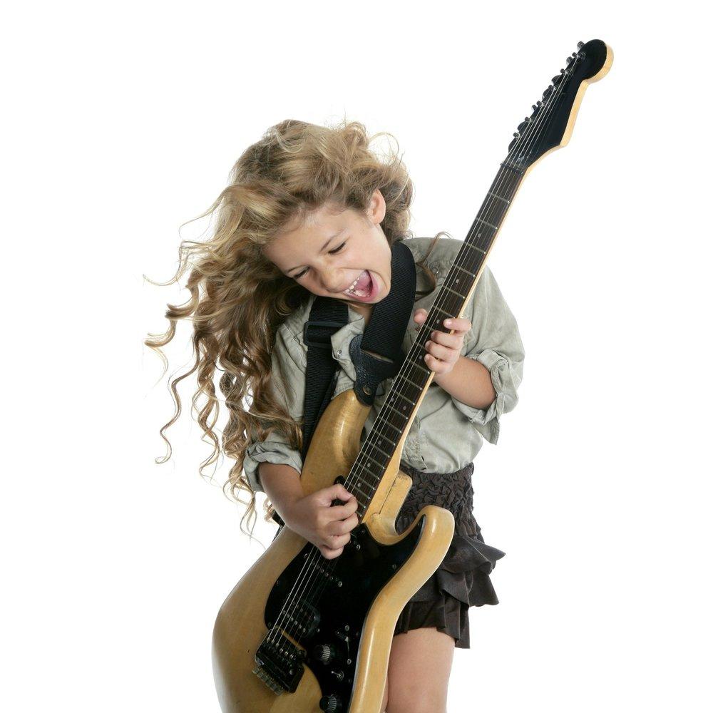 guitar-lessons-gosford