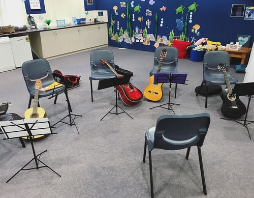 school-guitar-lessons-central-coast.jpeg