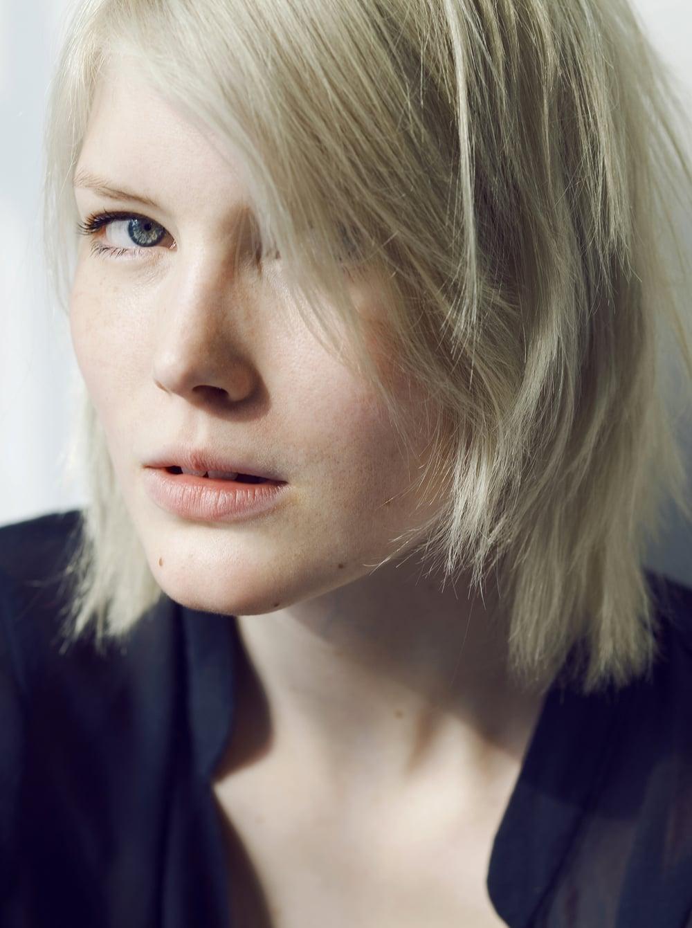 Jelena Portrait crop IMG_0398.jpg