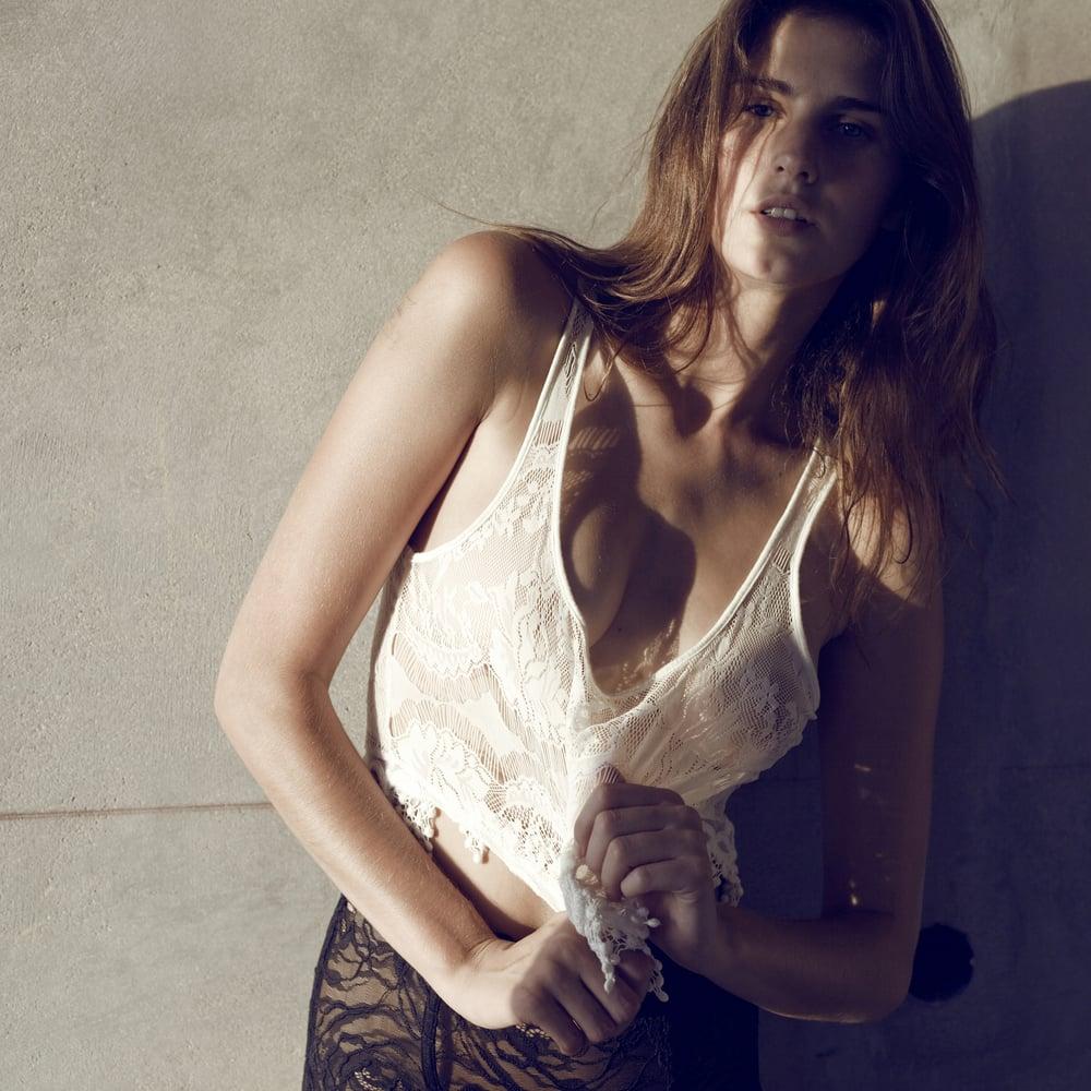 Gillian (instagram) IMG_8771.jpg