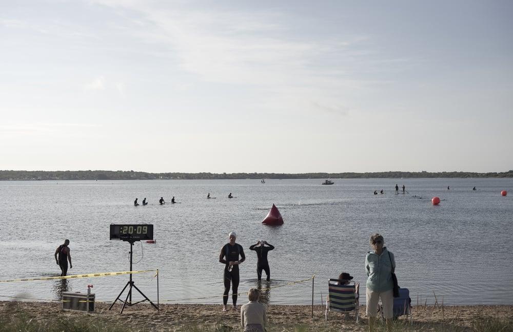 Triathlon IMG_3505.jpg