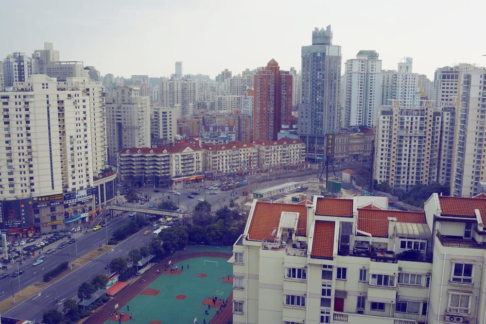 Shanghai DSC00093.jpg