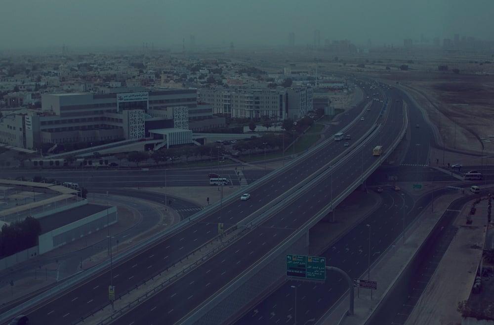 DSC07838 grade LB Dubai.jpg